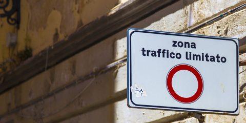 Hoe zit dat: milieuzones in Italië?