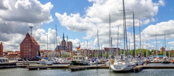 Duitse Noordkust