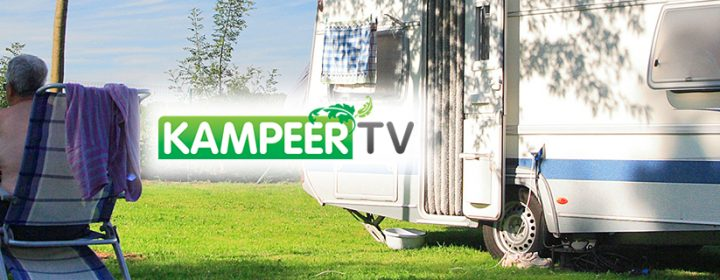 ACSI bij KampeerTV