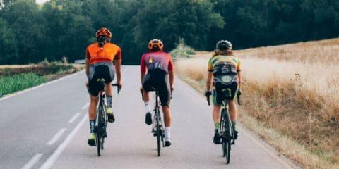 In het spoor van de Tour de France (2)