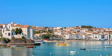 Catalonië: aangenaam kennismaken