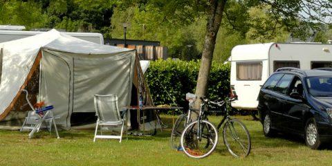 Hoe je caravan of camper het beste voor te bereiden op stalling: 9 tips