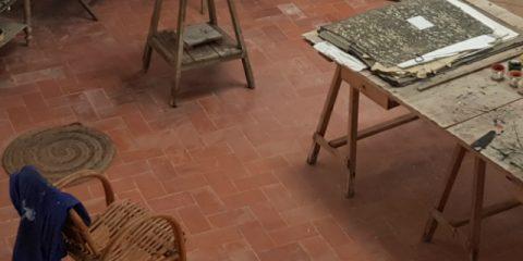 Mas Miró: een bijzondere boerderij