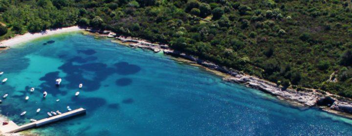 Meintje en Camiel: top 5 bezienswaardigheden in Istrië
