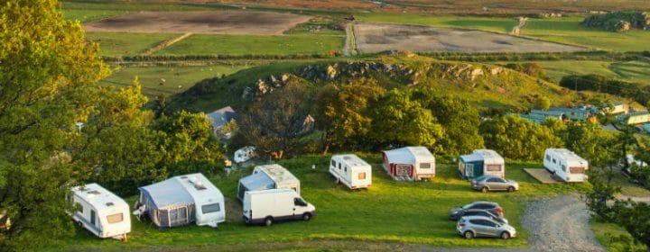 7 gouden tips van kampeerders voor kampeerders