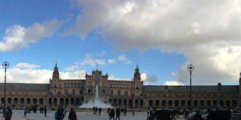 Op naar Sevilla: een stedentrip om van te genieten