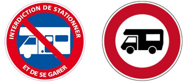 Verkeersregels Frankrijk