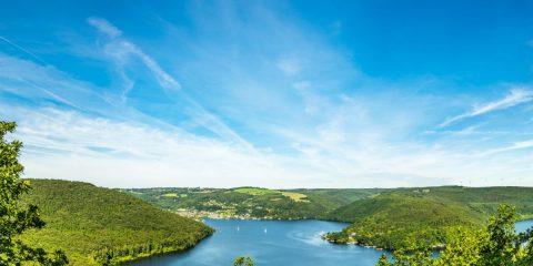 Op ontdekkingsreis in de Eifel