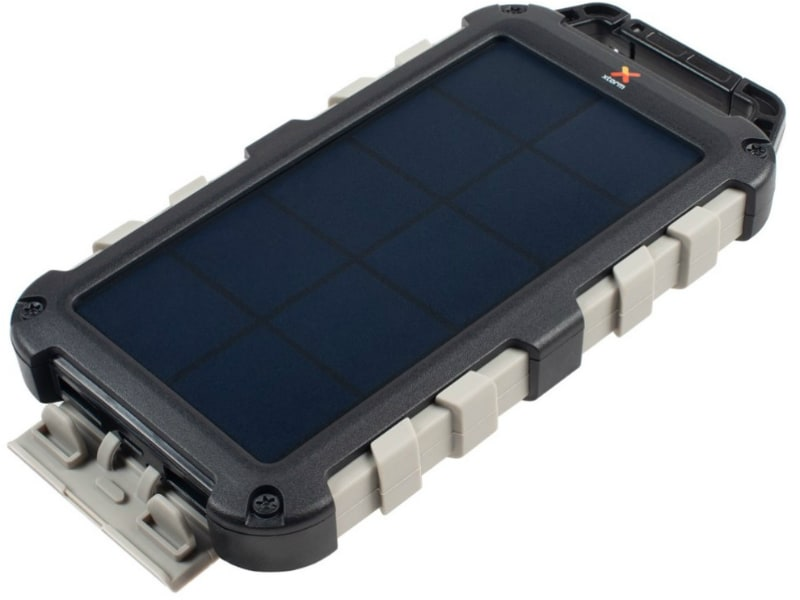 Xtorm Solar Powerbank