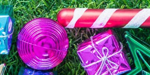 De 13 leukste kerstcadeautjes voor iedereen die van kamperen houdt