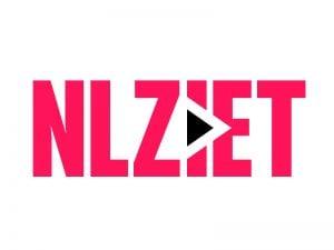 Met NLZiet kijk je live Nederlandse TV in het buitenland