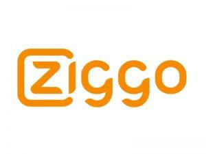 Online tv kijken via Ziggo Go