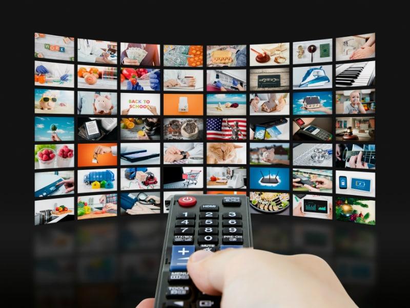 Vergelijk tv providers om de juiste keuze te maken