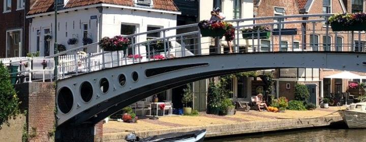 Friesland-Groningen
